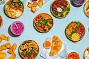NYC Restaurant Week Spans Five Weeks and 75 Neighborhoods